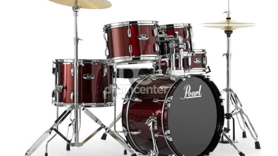 porządna perkusja dla Twojego dziecka