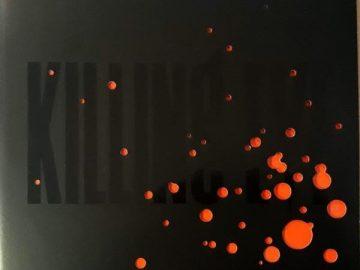 Kultowa muzyka filmowa na czarnym krążku